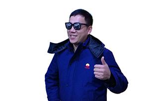 亿博国际会娱乐官方网址棉工作服