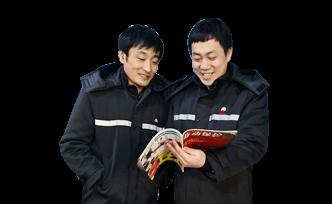 亿博国际会娱乐官方网址防酸碱棉工作服