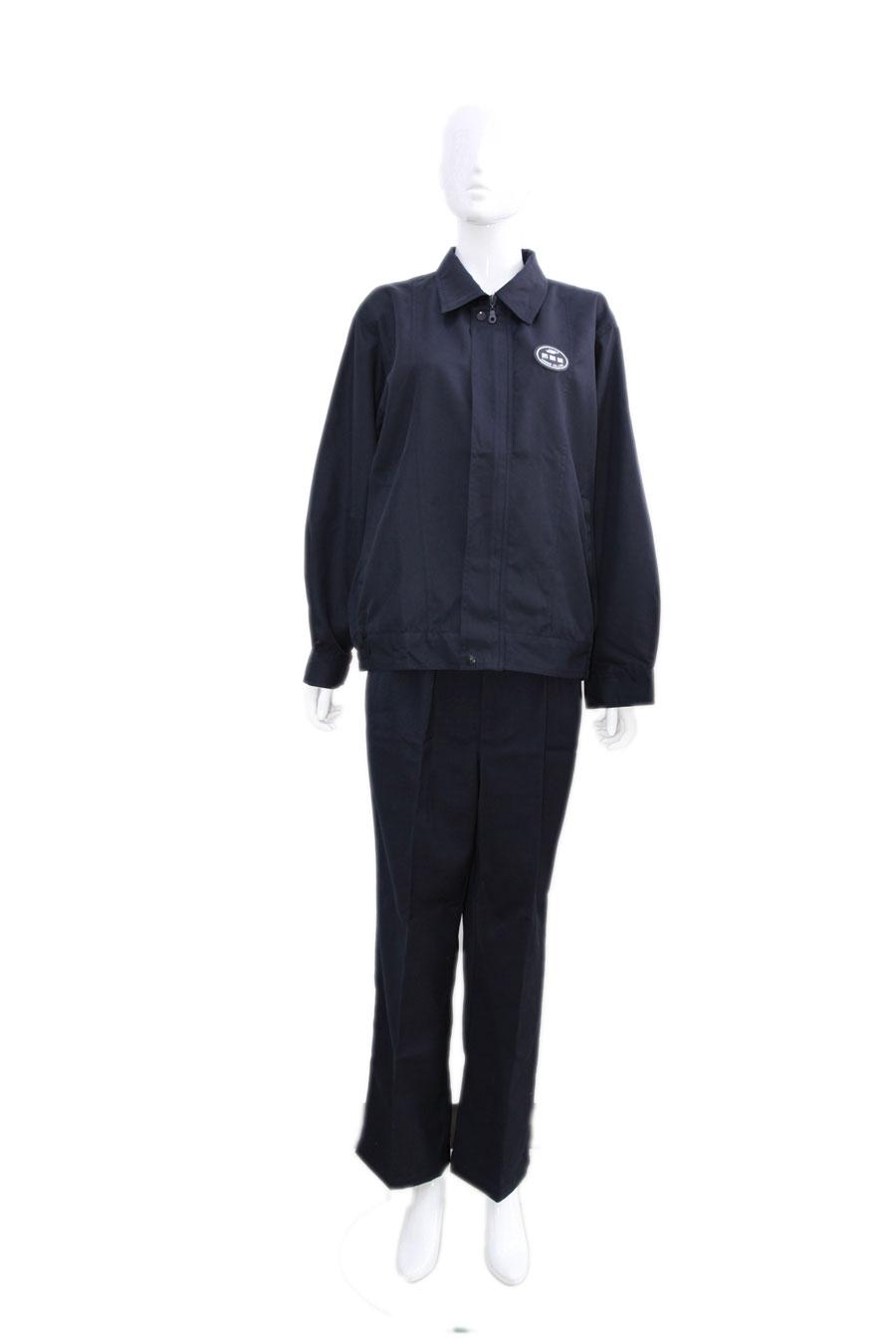 IMG_0082-制服呢.jpg